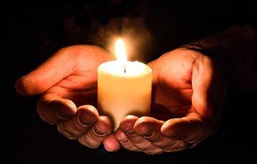 Encuentra a tu alma gemela invocando con esta oración a San Valentín