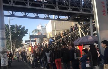 Estos usuarios no se verán afectados por el aumento en el pasaje de TransMilenio