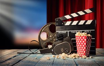 9 películas ideales para ver en pareja este mes de San Valentín
