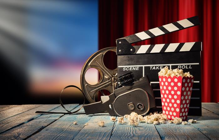 San Valentín se celebra el 14 de febrero. Foto: Shutterstock.