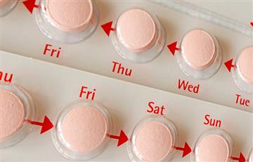 Los extraños usos que no conocías de las pastillas anticonceptivas