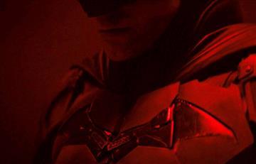Esta sería la posible sinopsis de 'The Batman', con Robert Pattinson como protagonista