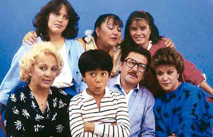 Falleció 'Puchis', actor de la famosa comedia 'Dejémonos de vainas'