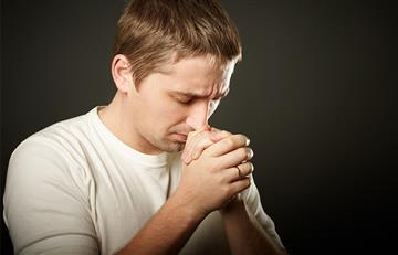 Oración efectiva para las causas urgentes y las crisis económicas