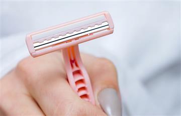 Las razones por las que NO deberías depilar el vello de tu zona íntima