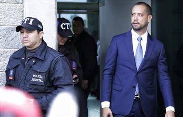 """La excusa con la que abogado de Uribe se """"salvó"""" de que le imputaran cargos"""