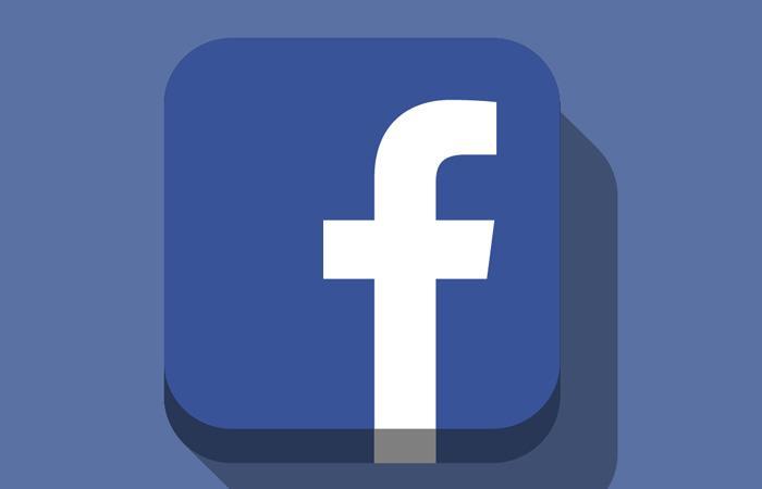 Facebook deberá reforzar las medidas de seguridad de sus usuarios. Foto: Shutterstock
