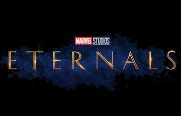Marvel Studios confirmó la primera pareja gay en sus películas
