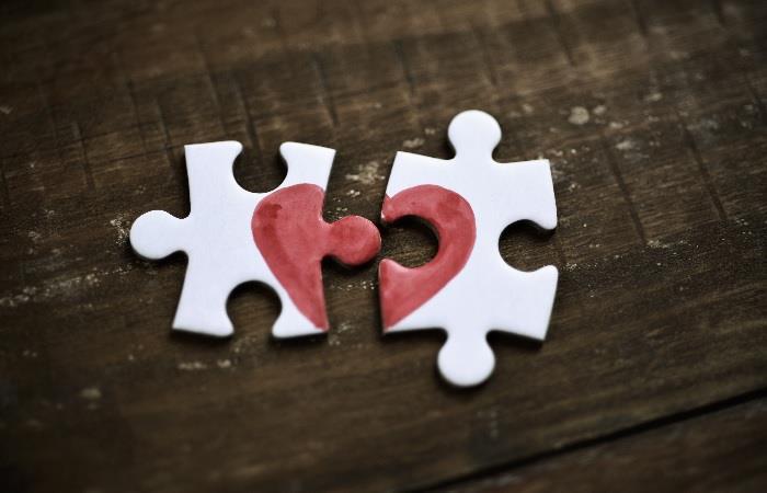 Por qué terminan relaciones signo zodiacal