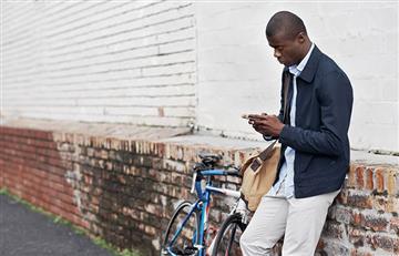 Aplicación móvil ayudaría a combatir el robo de bicicletas