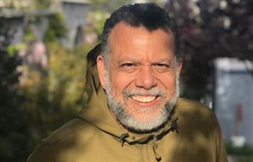 Alberto Linero confesó haber perdido su virginidad hace poco