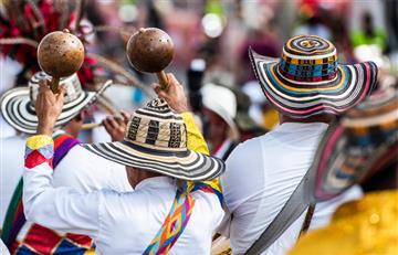 Más de 1.8 millones de asistentes llegarán al Carnaval de Barranquilla 2020