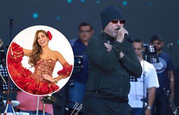 Rubén Blades engalanará la coronación de la reina del Carnaval de Barranquilla