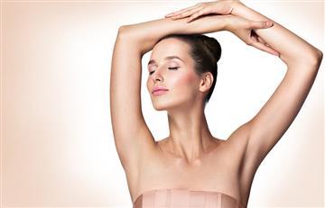 Trucos pre y post depilación para evitar la irritación