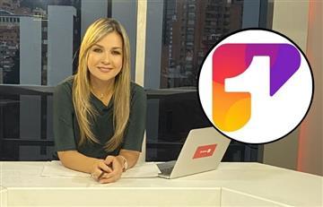 Vicky Dávila y Semana llegarán a Canal 1