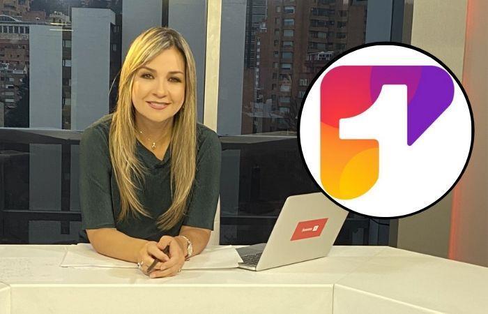 Alianza Canal Uno Revista Semana