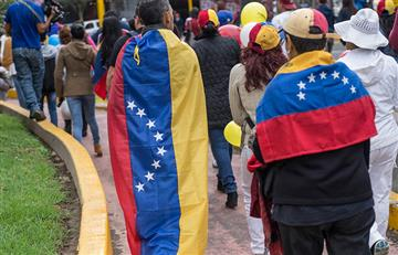 Según expertos, inmigración venezolana estimula la economía colombiana