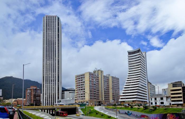 Fenalco horarios laborales de 24 horas Bogotá