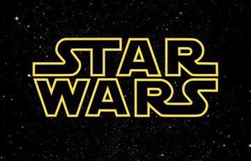 """""""Star Wars"""" está preparando una nueva película después de cerrar trilogía en diciembre"""