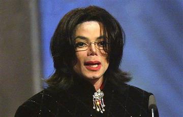 """Era piel y hueso"": Revelan impresionantes detalles de la autopsia de Michael Jackson"