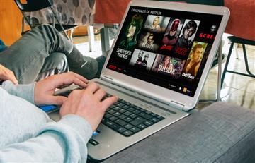 Netflix incluirá en su plataforma listas de lo más visto en cada país