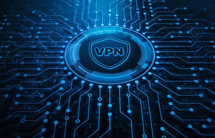Evolución futuro VPN