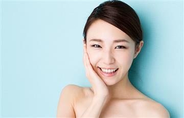 Saho, el ritual de belleza que usan las japonesas para tener piel de porcelana