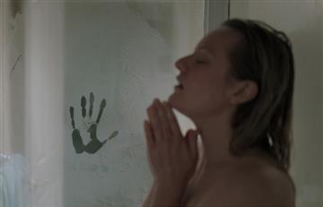 """Con muy buenas críticas se estrena en Colombia """"The Invisible Man"""""""