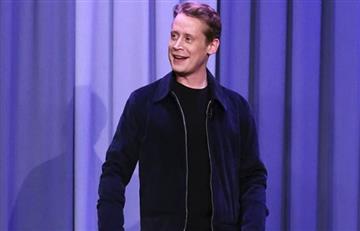 """Macaulay Culkin hará parte para la nueva temporada de """"American Horror Story"""""""