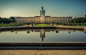 Consejos para viajar a Berlín y no perderte nada