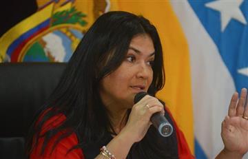 Ya son cinco los ciudadanos ecuatorianos infectados por el coronavirus