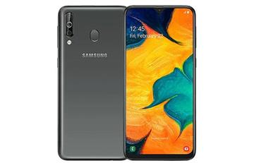 Triple cámara tendrá el Samsung Galaxy A41