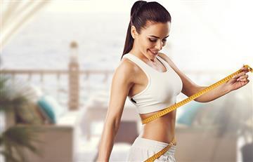 Milagrosa dieta Dukan para adelgazar sin riesgo a volver a engordar