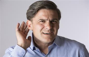 Cerca de 1.100 millones de personas corren riesgo de quedarse sordas