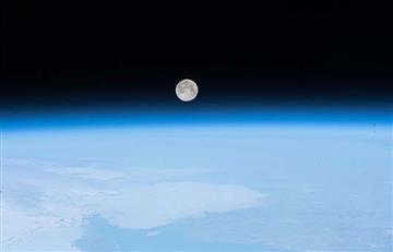 La Tierra tiene una nueva 'mini' Luna danzando en el espacio