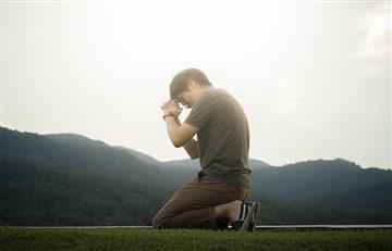 Oración efectiva para hacer una petición urgente y complicada