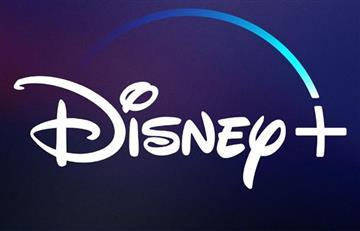Por esta razón aún no llega Disney + a Colombia