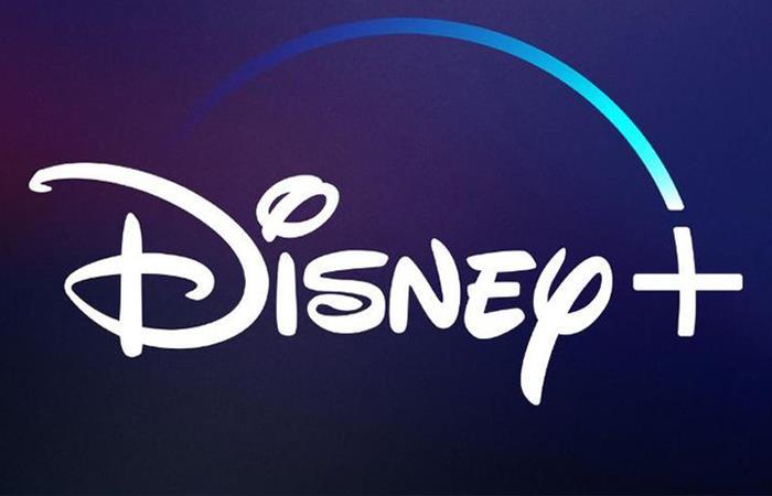 Disney Plus se estrenó el 12 de noviembre de 2019. Foto: Twitter