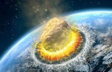Asteroide de más de 4 kilómetros de ancho visitará la Tierra en abril