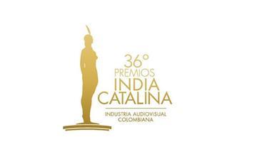 Entre la lista de los nominados en los Premios India Catalina 2020, Caracol salió vencedor