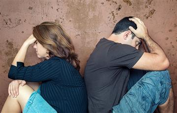 Oración a Santa Úrsula: La solución a todos tus problemas amorosos