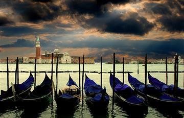 10 poderosas razones que harán que visites Italia