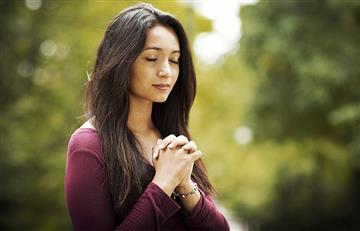 Poderosa oración para pedir por las causas perdidas