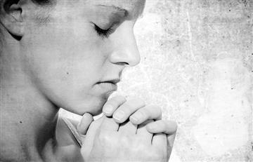 Coronavirus: Oración a San Roque para conseguir protección y pronta cura