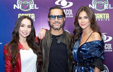 """Televidentes de 'A otro nivel' critican a sus jurados por no tener la """"experiencia"""" suficiente"""