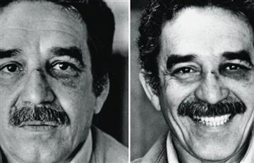 El Bogotazo, el ojo morado y otros momentos curiosos en la vida de 'Gabo'
