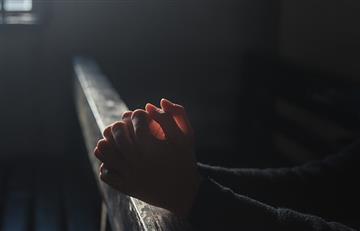 Si necesitas un milagro, esta poderosa oración puede ayudarte a conseguirlo