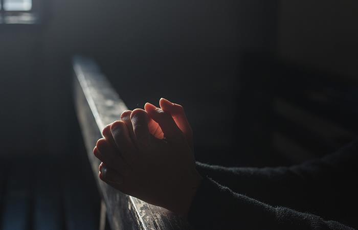 Oración Arcangel San Gabriel pedir milagro