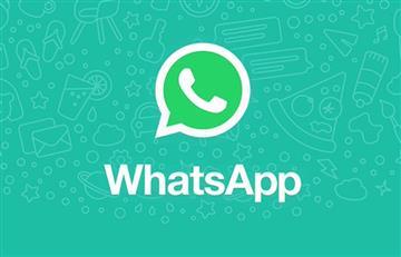 Estos son los trucos para sacarle provecho a Mix WhatsApp