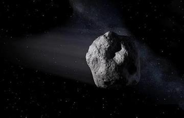 El asteroide de la 'muerte' ya tiene nombre
